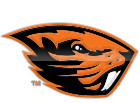 Oregon State Ticket Sales | Online Ticket Office